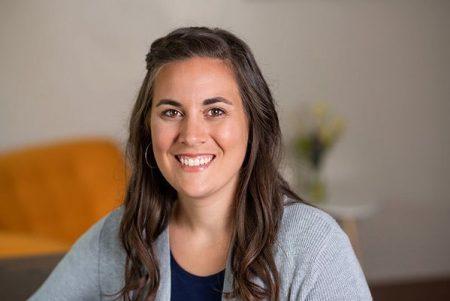 Kasey Meyer – Social Services Director